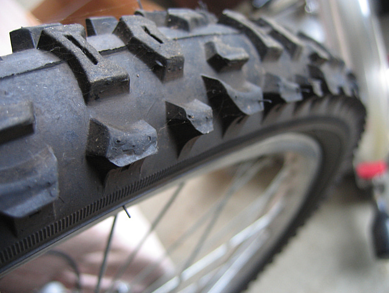 How to Keep your Bike Running Smoothly