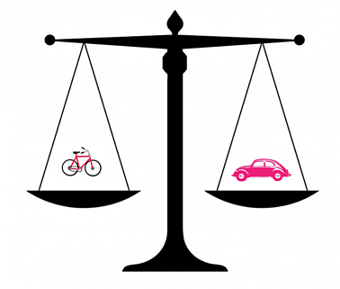Tips for Safe Cycling and how not to Violate Bicycle Laws while Driving